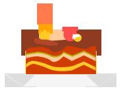 birthday-parties