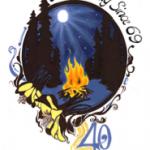Camp Baldy Logo