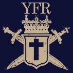 YFR-Logo