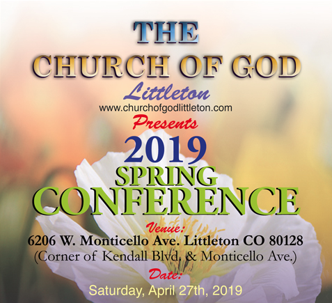 2019-spring-conference1