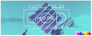 YFR Live-2020